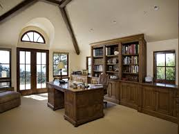 lighting fixtures home office home office ceiling lighting ideas home office lighting fixtures home building home office witching