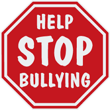 Help Stop Bullying image