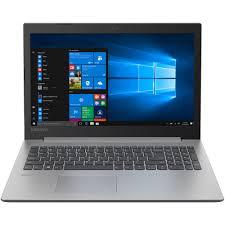 <b>Ноутбук Lenovo IdeaPad 330-15IKB</b> Grey (81DE029HRU) купить в ...