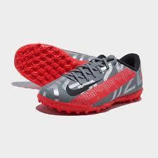 Купить <b>Шиповки детские Nike Vapor</b> 13 Academy TF AT8145-906 ...