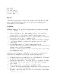 cover letter resume format template sample resume cover letter resume sample a of simple cv templates word document cqa eg v resume format