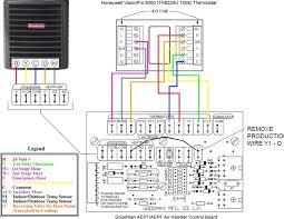 carrier furnace wiring diagram york heat pump wiring diagrams the wiring diagram york heat pump wiring diagram nodasystech wiring diagram