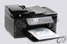 Обзор <b>HP Officejet</b> 6500A: два в одном