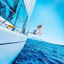 '<b>REPLICA</b>' <b>Sailing</b> Day - <b>Maison Margiela</b> | Sephora