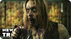 THE DEAD DON'T DIE Trailer (2019) Jim Jarmusch <b>Zombie</b> Comedy ...