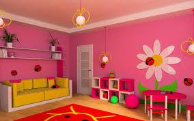 home design hd interior wallpapers wallpaper