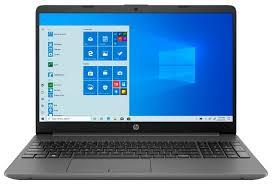 Купить <b>Ноутбук HP 15-dw2092ur</b> (<b>22N59EA</b>), грифельно-серый по ...