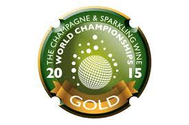Image result for gold meda wine logo