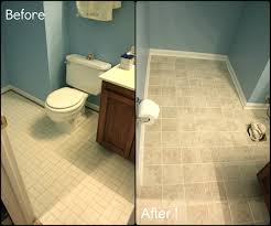 how to paint a small bathroom and paint the cabinet before it s finished but it s looking good
