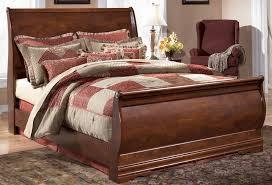 ashley furniture king beds ashley bedroom furniture latest design welfurnitures