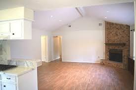 Kitchen Remodeler Houston Tx Total Home Remodel Houston Tx Artisan Concrete Surfaceworks