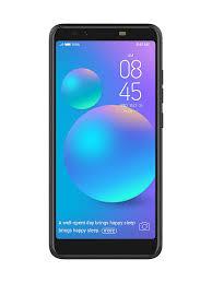 <b>Смартфон POP 1s</b> Pro <b>TECNO</b> 7785810 в интернет-магазине ...