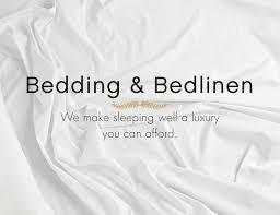 <b>King Koil</b> Beddings & Bedlinens