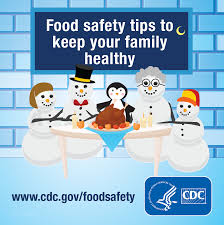 graphics for social media communications food safety cdc twitter image 1200x628 english cdc gov foodsafety images socialmedia healthy family twitter png