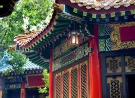 chinese culture scout real estate culture 2
