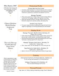 resume for massage therapist   cover letter job referred by someoneresume for massage therapist massage therapist resumes indeed resume search example of functional resume resume