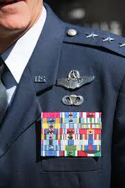 Military Resume Writing Service   Military Resume Writers CareerProPlus