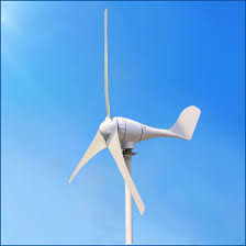 Chinese <b>600W</b> 12V/24V/<b>48V</b> AC <b>Wind Turbine</b> Generator for Sale ...