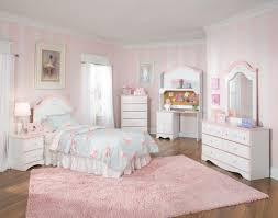 bedroom cute ideas decor