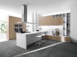 beautiful white kitchen cabinets:  beautiful white brown wood glass luxury design modern