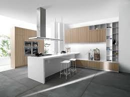 beautiful white kitchen cabinets:  beautiful white brown wood glass luxury design modern