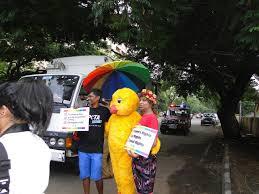 chennai pride photo essay nirmukta image12