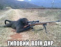 """Под Мариуполем боевики попытались прорвать позиции украинских сил. В Широкино идет бой, - """"Азов"""" - Цензор.НЕТ 8119"""