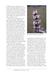 <b>Remarkable Plants</b> of Texas Uncommon Accounts of Our Common ...