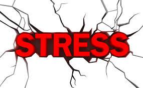 Image result for Depression damages