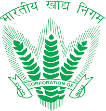 food corporation of food corporation of svg