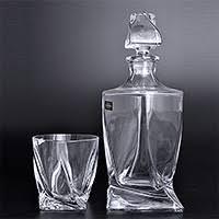 <b>Набор для виски</b> в Москве – Купить набор все для виски по ...