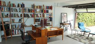 converting garage into office name agreeable home office person visa