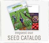 <b>High</b> Mowing Organic Seeds: <b>Quality 100</b>% Organic, NON-GMO ...
