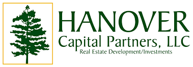 greenfield hanover capital partners hanover capital partners