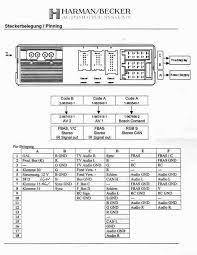 sony radio wiring diagram wiring diagram jbl marine radio wiring diagram diagrams