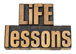 Image result for life lessons