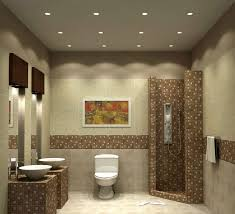 image of small bathroom lighting ideas best bathroom lighting ideas
