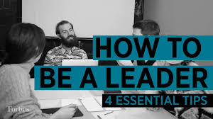 how to talk about weaknesses in a job interview 4 essential tips to becoming a better leader