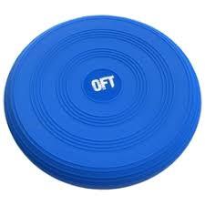 Купить <b>балансировочные</b> тренажеры <b>original fittools</b> в интернет ...