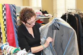 acrp grant sustains thrift store more community foundation for through this program peers develop important skills like customer service working a register and inventory management skills they can use to get a