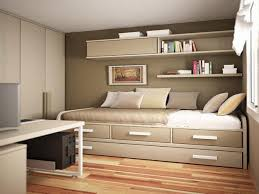 storage ideas for small homes design inexpensive ideas small 1000 ideas about decorating bedroom furniture ideas small bedrooms