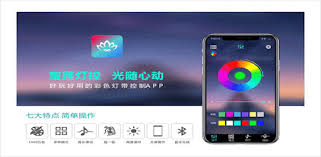 <b>Lotus</b> Lantern - Apps on Google Play