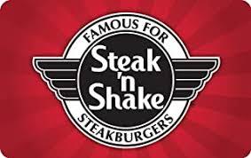 shake shack: Gift Cards - Amazon.com