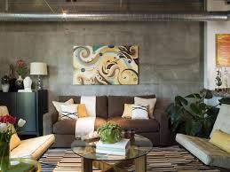living room ideas loftstyle image
