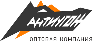 <b>Автомагнитола Pioneer MVH</b>-<b>S120UB Flash</b> — АНТИУГОН ...