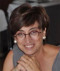 María López Gil, especialista en Electrofisiología y Arritmias del Hospital 12 de Octubre de Madrid. - lopez_gil_maria_02