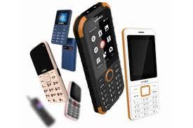 <b>Телефоны</b> BQ <b>Strike</b> — обзор <b>Strike</b> F10, F30, P10, <b>P20</b>, R30, R30 ...
