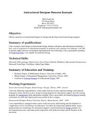 java resume sample java resume sample resume java developer sle cover letter template obiee developer resume