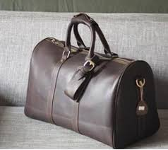 Polyester Duffel <b>Bags</b> for sale – DHgate.com