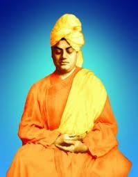 Swami Vivekananda   Alchetron  The Free Social Encyclopedia